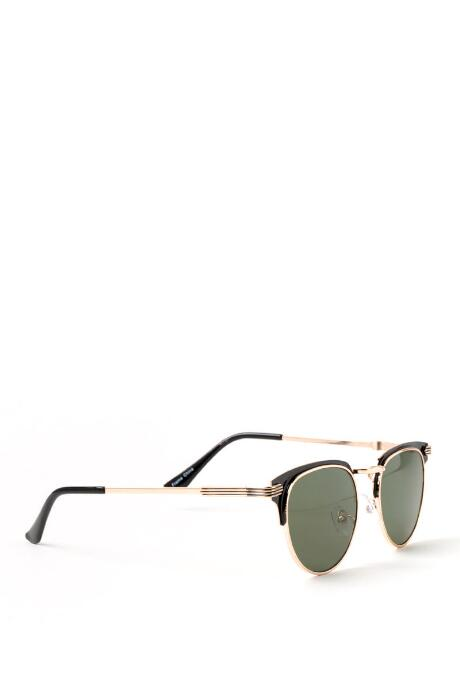 Liz Club Master Sunglasses
