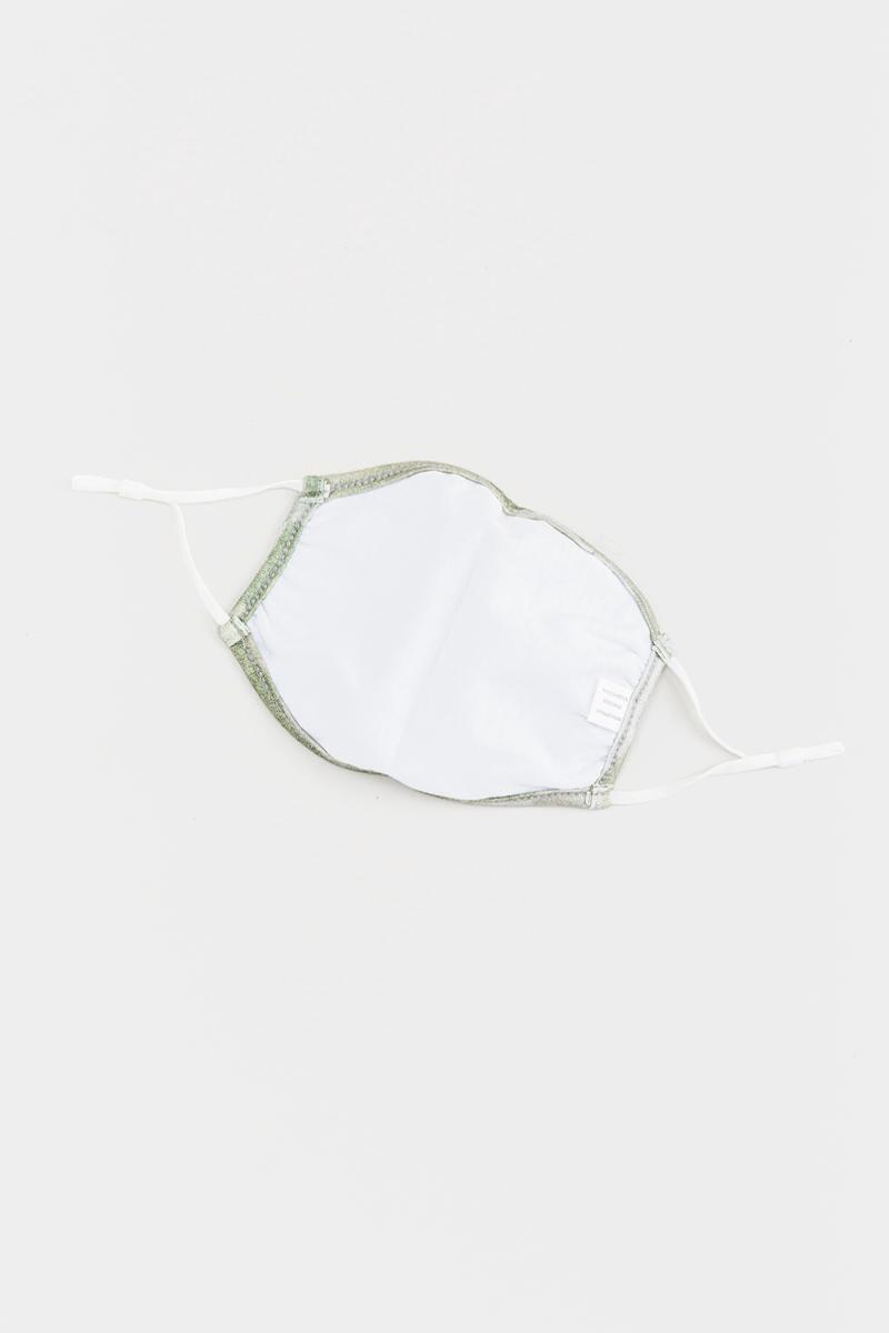 Tessa Camo Reusable Face Mask-Olive 3