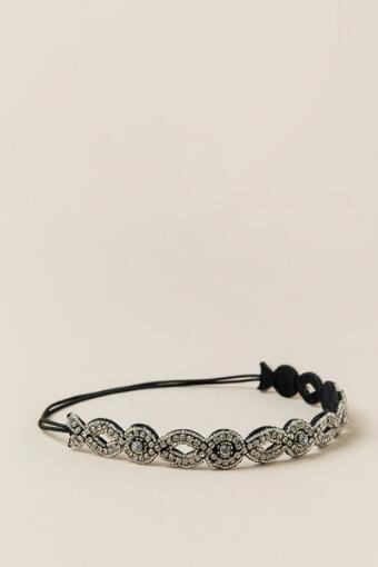 Sophie Embellished Headband