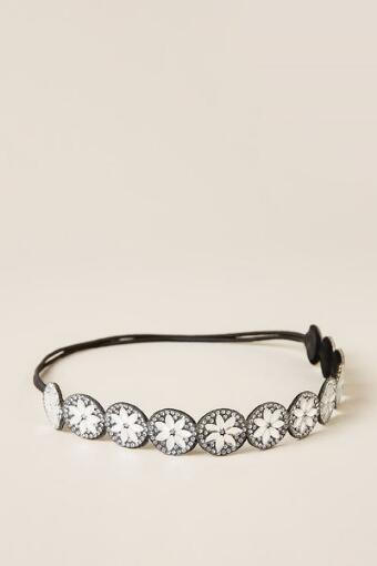 Ayana Embellished Headband