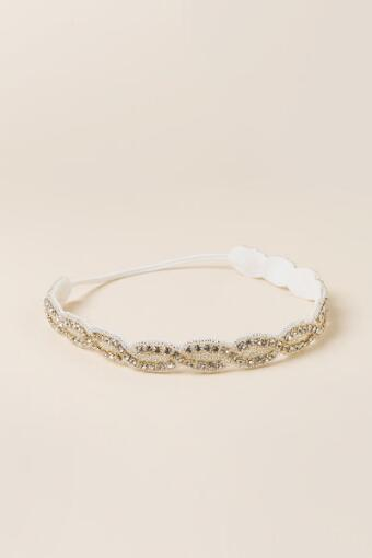 Olivia Embellished Headband
