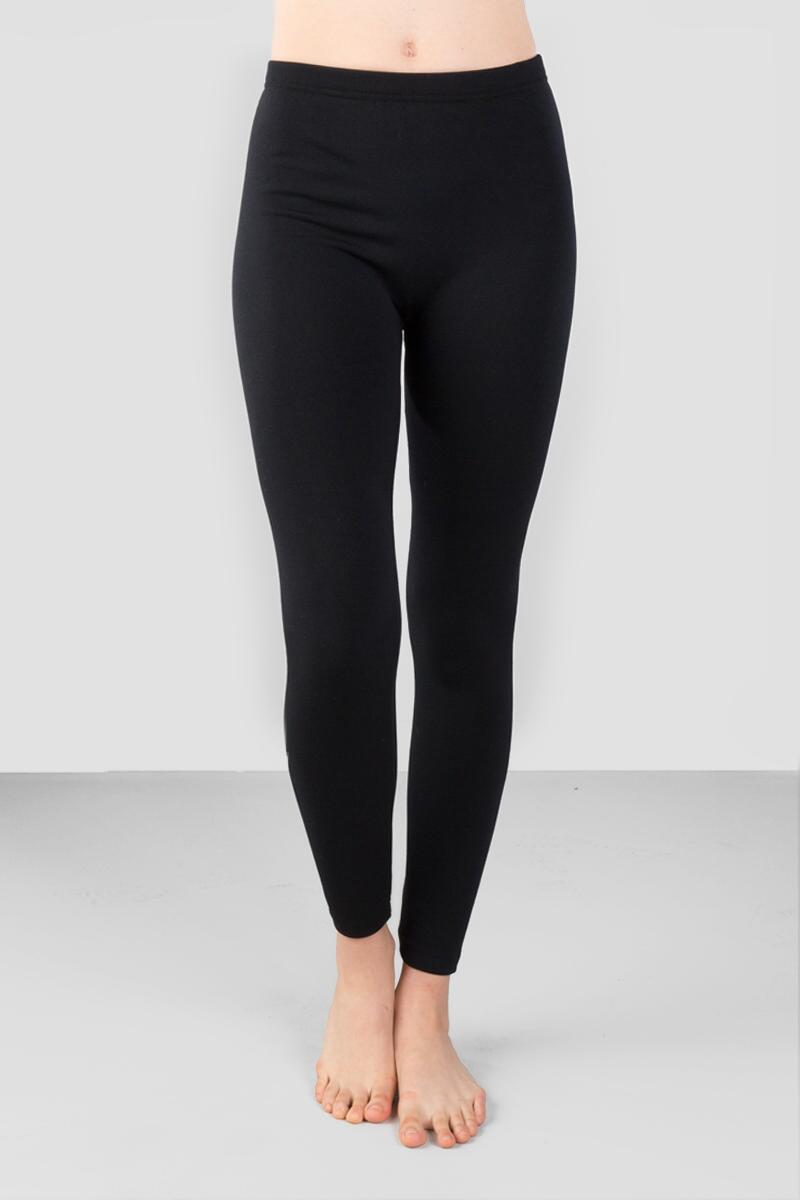 Stockholm Basic Leggings