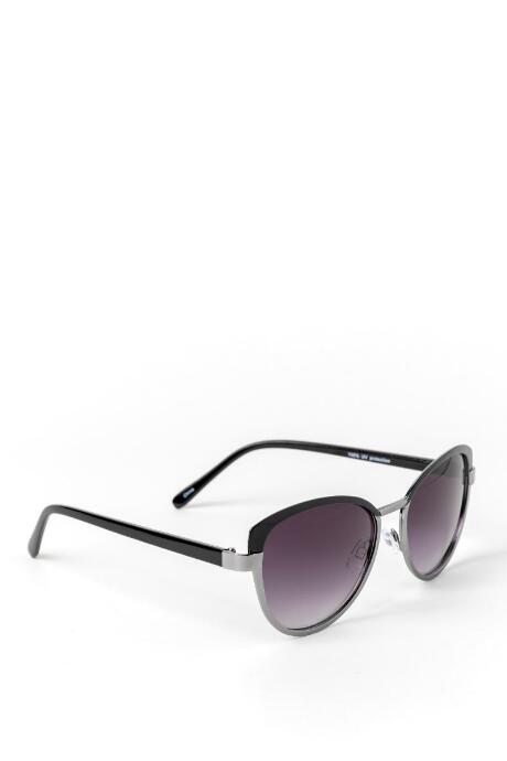 Amy Cat-Eye Sunglasses