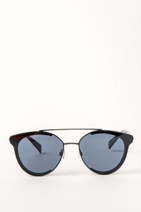 Quixote Aviator Sunglasses