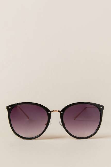 Key Largo Sunglasses