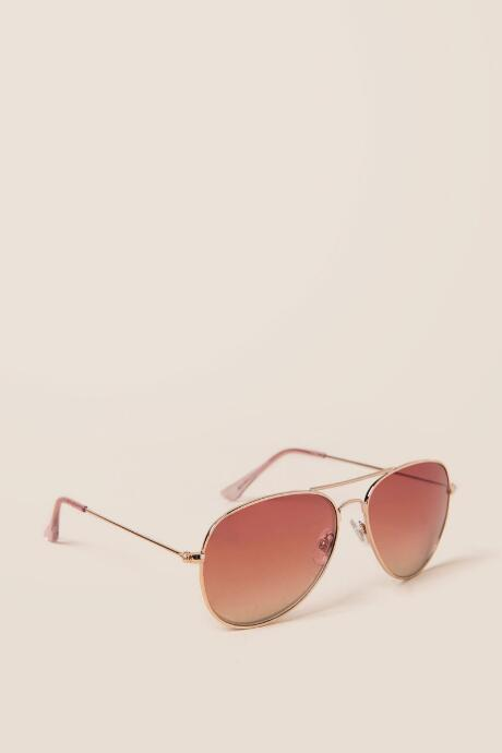 Maestro Aviator Sunglasses