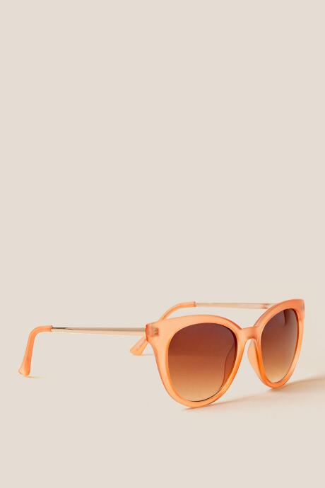 Turning Point Sunglasses