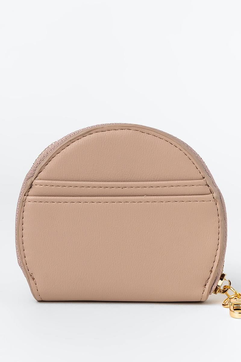 Payton Studded Coin Pouch-sand-cl 2