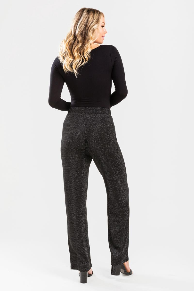 Polly Palazzo Pants-  blk-cl2