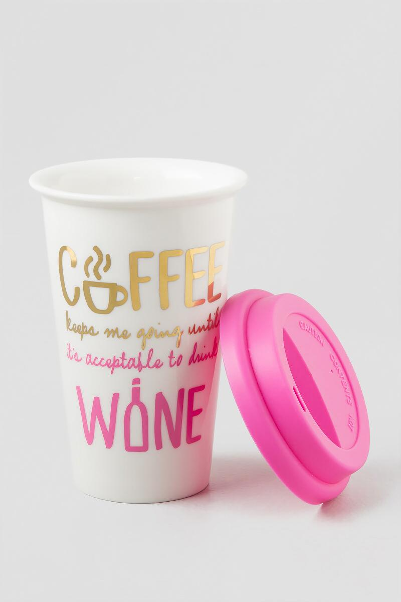 Coffee Until Wine Travel Mug-  gift-clalternate