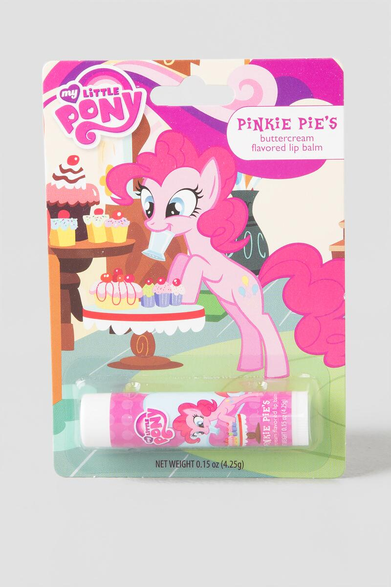 Pinkie Pie My Little Pony Lip Balm