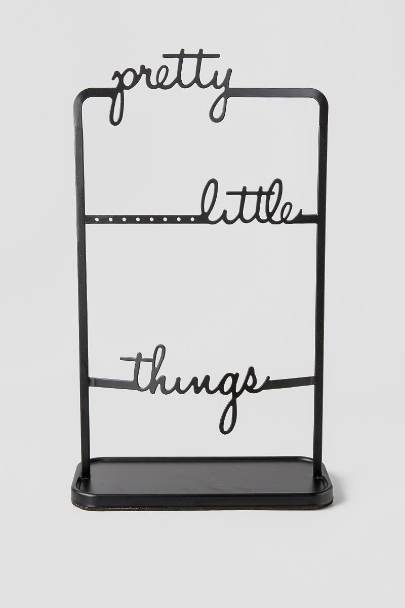 Pretty Little Things Jewelry Stand-  gift-clalternate