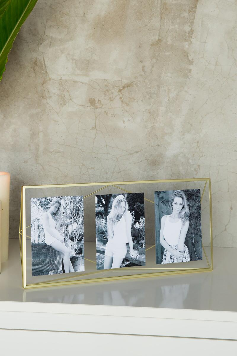 Prisma Photo Display-  gift-cl