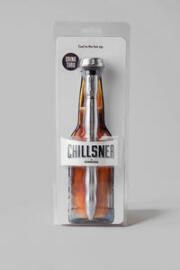 Chillsner Beer Chiller