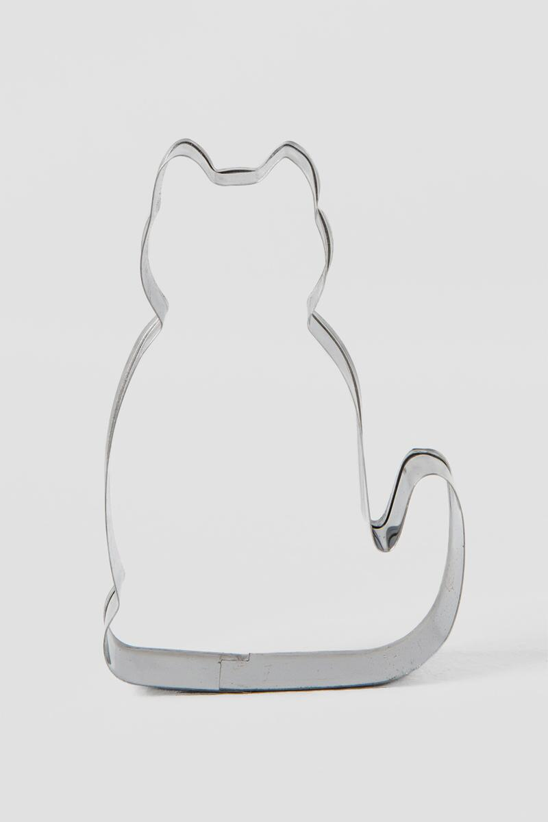 Bake Perfect Cat Cookie Cutter-  gift-clalternate