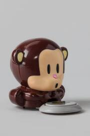 Lil' Monkey Nail Dryer