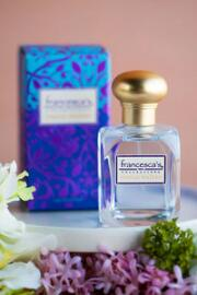 Indigo Waters Perfume