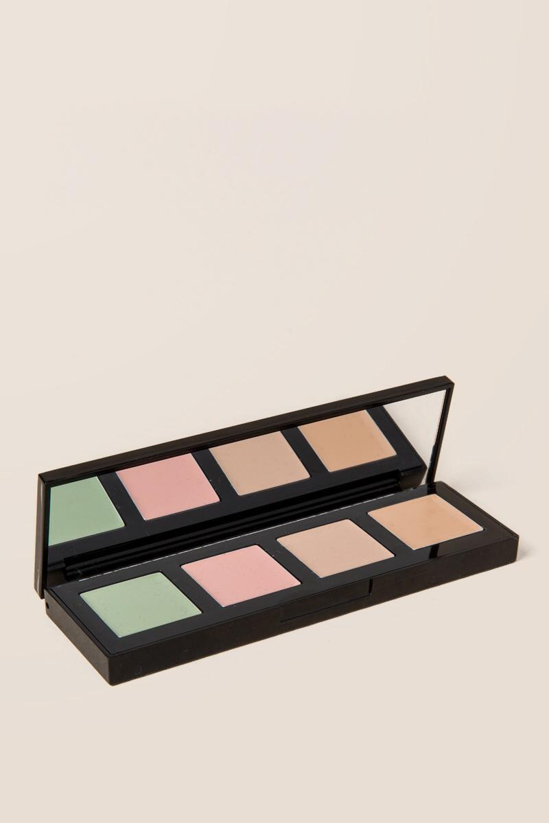 Color Correcting Palette-  gift-clalternate2