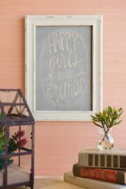 Happy Girls 13x18 Wall Art