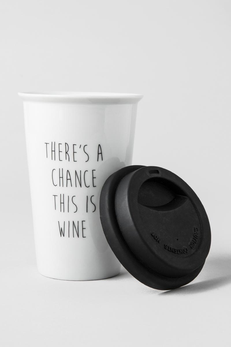 Chance This is Wine Travel Mug-  gift-clalternate2