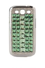 Jeweled Samsung Phone Case