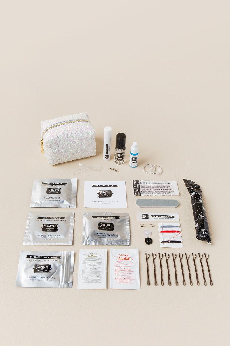 Bridal Mini Emergency Kit-  gift-clalternate2