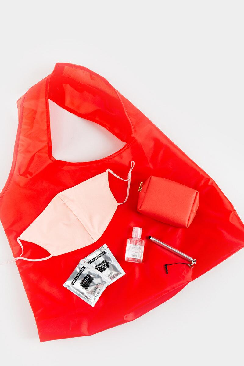 Pinch Provisions® Red Errand Kit-  nocolor-cl2