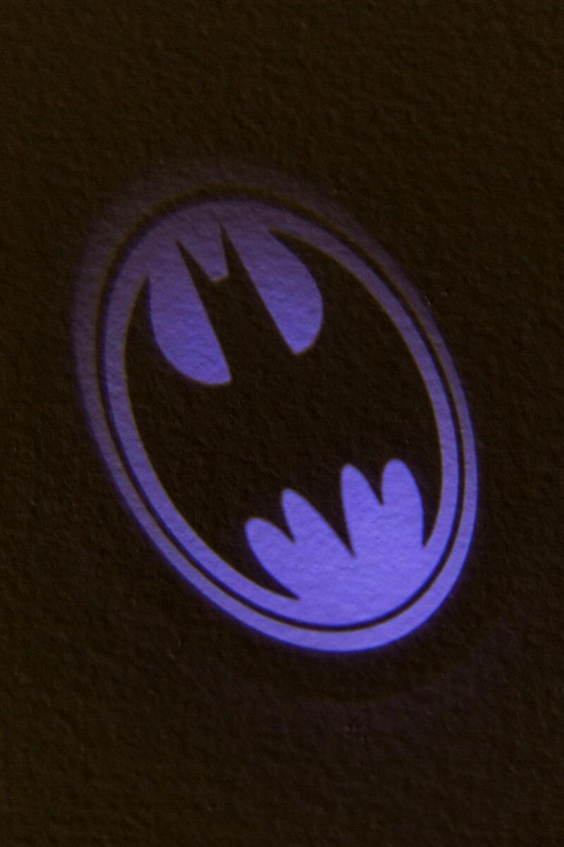 Batman Keychain Light-  gift-clalternate2