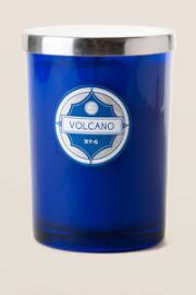 Capri Blue Volcano No.6 8 oz Candle