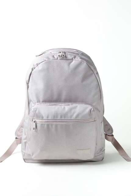 CALPAK Glenroe Backpack in Lavender