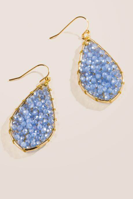 plated new earrings wedding jewelry ms r lastest stone p dark gold pendantearringsring indian white arrival set blue