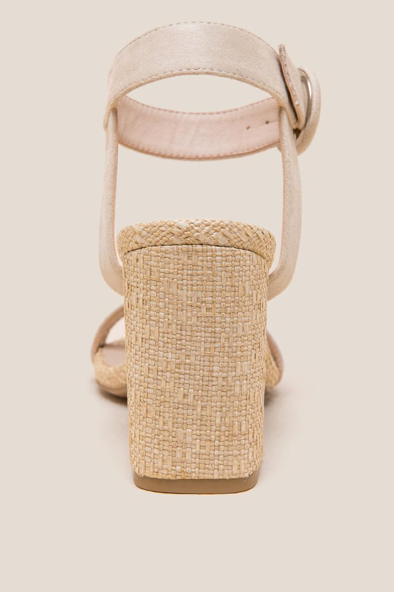Chinese Laundry Belmont Heel-  nude-cl2