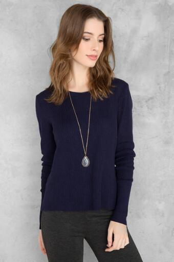 Auden Pullover Sweater